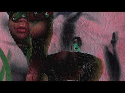 METANOIA022 - Maguera - Incabus - Album Mix