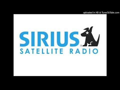 Sirius Xm Renewal Prank Call