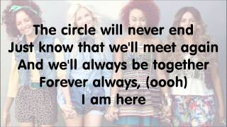 little-mix---always-be-together-with