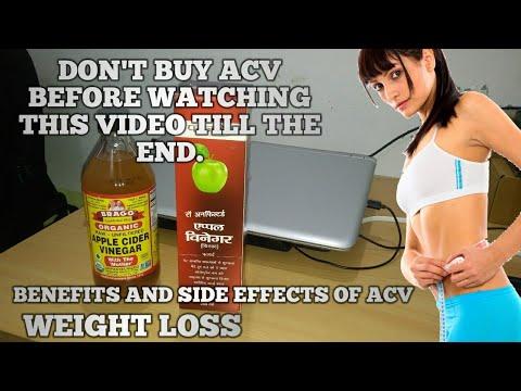 patanjali-apple-cider-vinegar-vs-bragg-apple-cider-vinegar-|-benefits-and-side-effects-explained