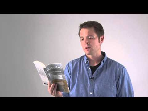 A Reading From The Good Life   Reading 01