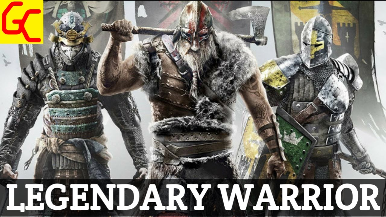 10 greatest warriors in history legendary warriors in ancient