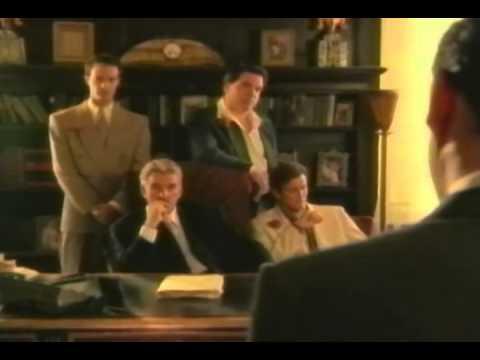 Bella Mafia  1997