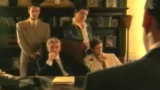 Bella Mafia Trailer 1997