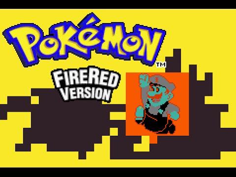 1d4394da Pokemon Grand Dad Version - YouTube