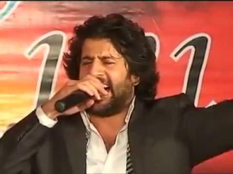 Yusuf Harputlu - Kıskanıyorum (Official Video)