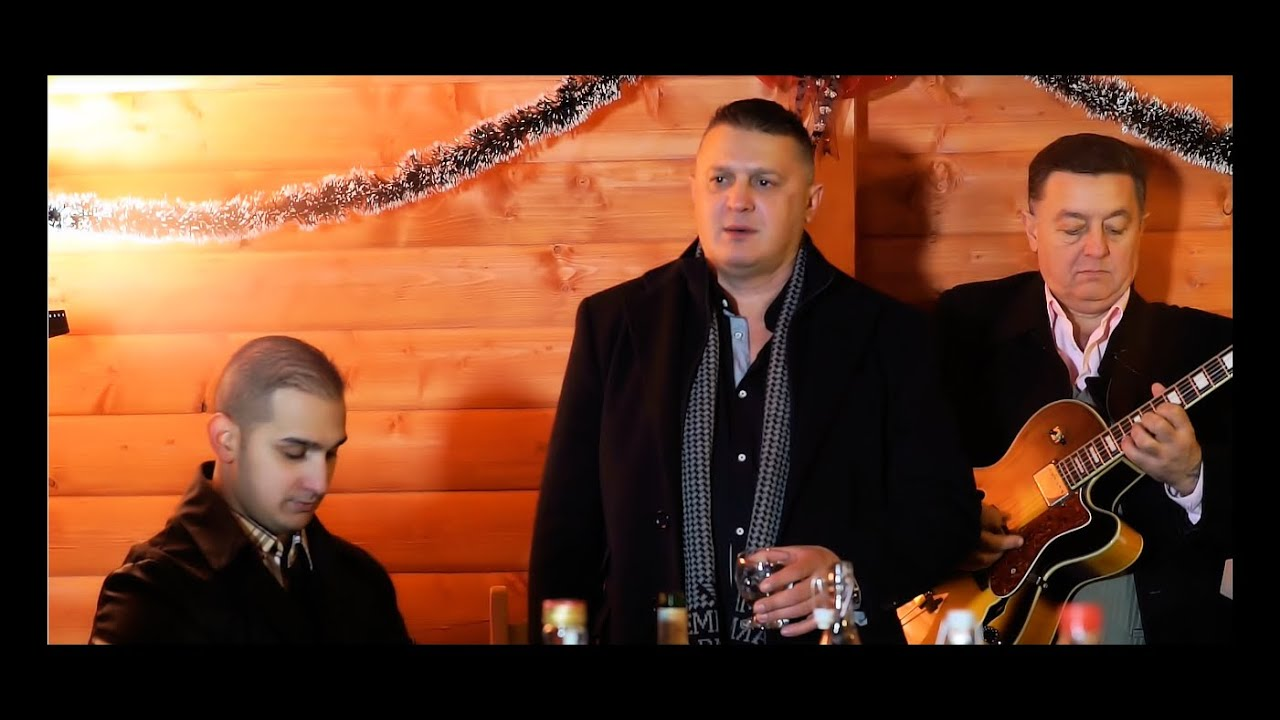horvath-family-amerre-en-jarok-official-zgstudio-music-zgstudio-official