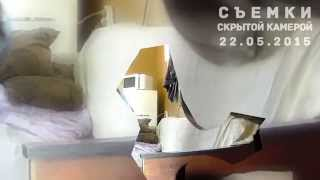 Орловская область, Мценск, ул. Кисловского, 33