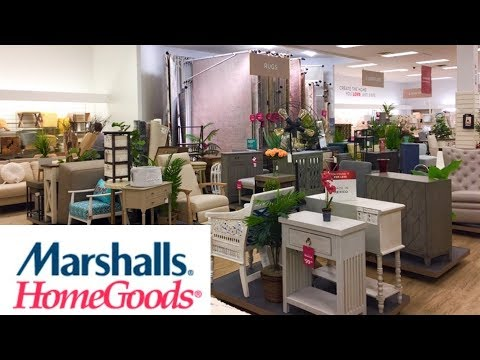 marshalls-homegoods-sofas-couches-armchairs-furniture-shop-with-me-shopping-store-walk-through