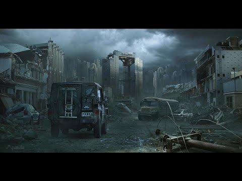 devastaciÓn-total-2020-película-completa-en-español-latino-hd-|-el-fin-de-los-seres-humanos