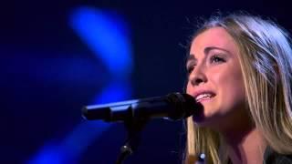 Shannon - All I Want - The X Factor Australia 2015