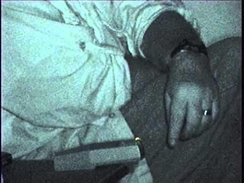 Ida Grove, IA Paranormal Activity