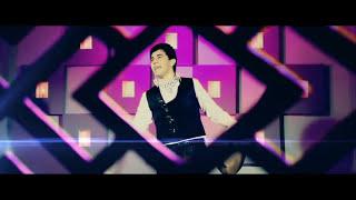Дилмурод Султонов - Тилло
