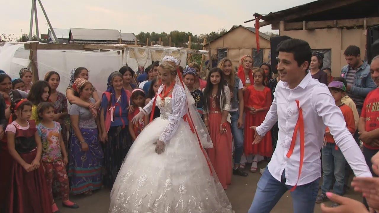 то, цыгане и армяне фото сходство сайт