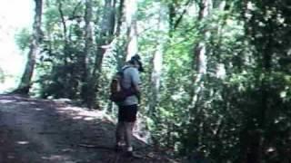 RIPOLL-TARADELL-EL GPS Y LA MADRE QUE LO PARIÓ!!!