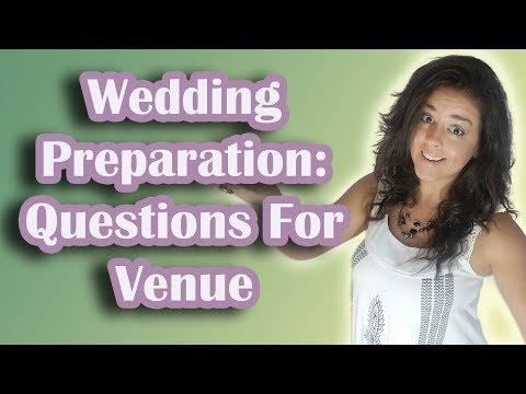 wedding-preparation:-questions-to-ask-your-wedding-venue