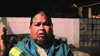 Bijja Balakistamma ( Kollapur Koyilamma) Part-II
