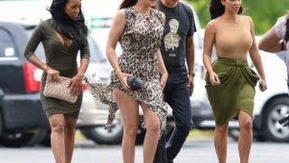 Video Kourtney & Khloe Take The Hamptons After Show Season 1 Episode 6    AfterBuzz TV download MP3, 3GP, MP4, WEBM, AVI, FLV Agustus 2018