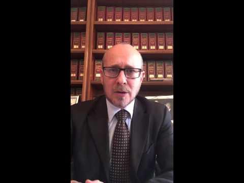 Class action contro Canone Rai in bolletta: chiarimenti Avv. Luigi Piccarozzi