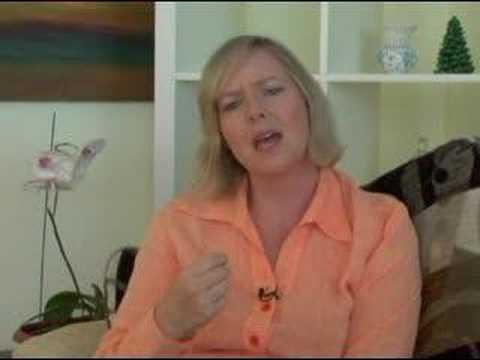 Dr. Cheryl: How Men And Women Communicate