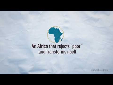 Transforming Africa