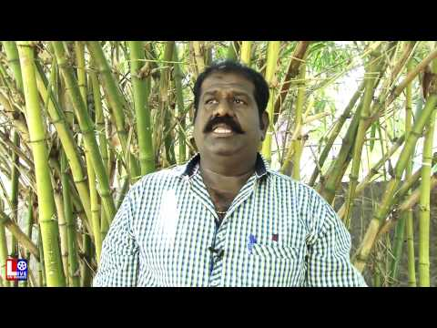 Actor Rajendranath Interview - Sagaptham Movie Experience