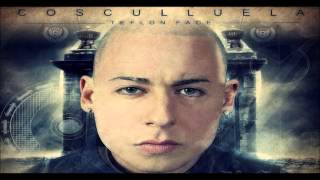 Cosculluela Ft El Fother - Subelo (Official Remix) - 2013 RD-PR