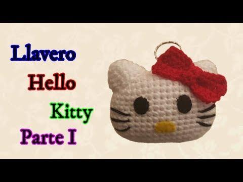 PERFECT GIFT PONCHO - FREE CROCHET PATTERN - Crochet Poncho | 360x480
