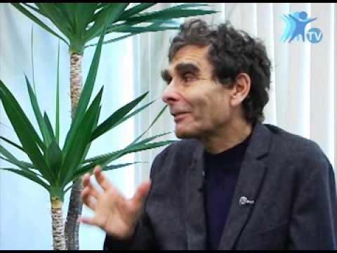 Dise o de modas adolfo dominguez youtube for Adolfo dominguez calle fuencarral 5