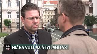 Szigorú átvilágításon esett át Kaleta Gábor kinevezése előtt, hiába 20-02-11