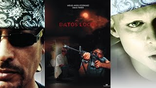 Batos Locos (2004) | MOOVIMEX powered by Pongalo