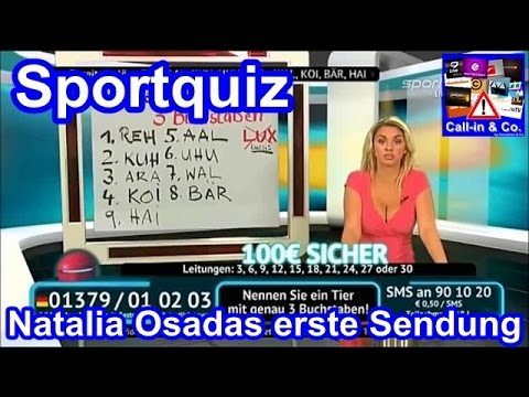 Folx Tv Quiz Moderatorin