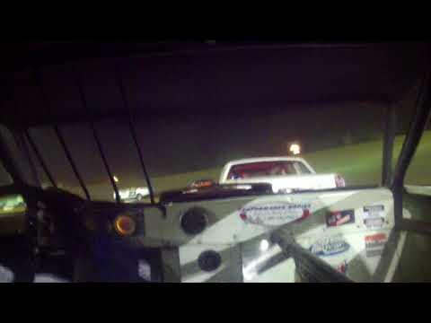 8.12.17---charleston Speedway---street stock feature