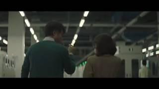 Samsung Galaxy -  Our Galaxy