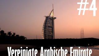 Dubai Mall - Burj Khalifa - Burj Al Arab - DUBAI   TRAVEL VLOG   WORK&TRAVEL