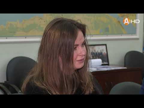 СПЕЦИАЛЬНЫЙ РЕПОРТАЖ: Мурманск. Городские хроники (07.02.2020)