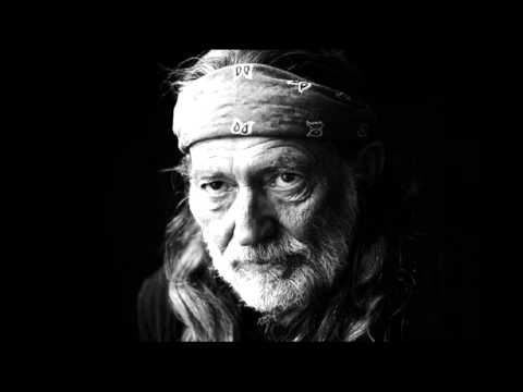 Willie Nelson - Remember The Alamo