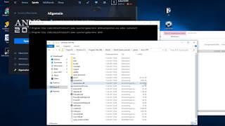 Anno 2070 Version 2.0.0.7792 patchen   Endlosschleifen fix   ohne CD Key Eingabe installieren