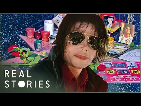 What Really Killed Michael Jackson? (Mystery Documentary) | Real Stories