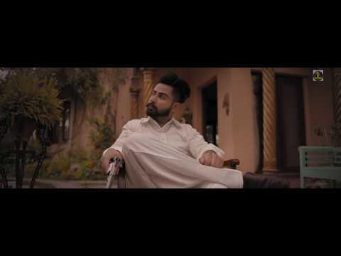 Kaafla : Varinder Brar (Teaser) Latest Punjabi Songs | Jatt Life Studios