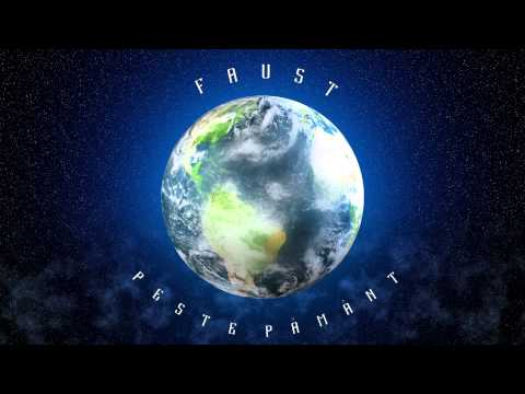 Faust - Vreau ft. Vlad Dobrescu & Dj Al*bu (prod. Manafique)