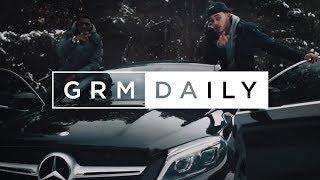 Jack Rozay x Micah Million x Dvrius - lCY [Music Video] | GRM Daily