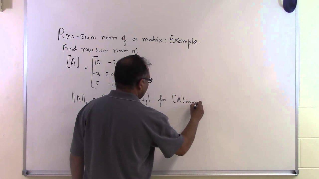 Vector norm calculator high accuracy calculation.