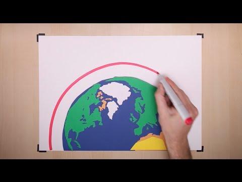Economía Circular: descubre lo que es antes de que reviente el Planeta. #EconomíaCircular