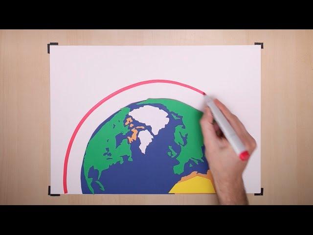 Economía lineal vs Economía circular