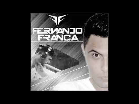 SET - Fernando França - Just Go Tre Marie