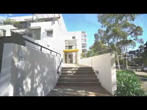 Penthouse with 360 Degree Views - 24 21 Blaxland Avenue, Newington NSW 2127