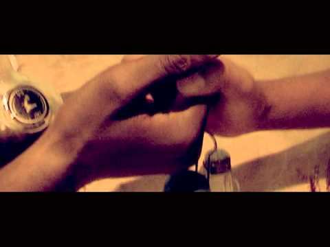 Reggie Zippy- Adoma (Official Music Video)
