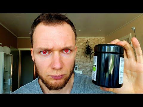 NOTFALL: Vitamin B12 Verkaufsverbot DURCHGESETZT! Mein Video VERBOTEN! Was jetzt noch übrig bleibt