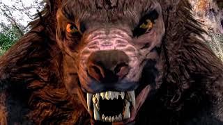 Avcı Ramazan - Mayalı Kuyu Canavarı